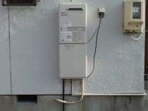 DSC02680