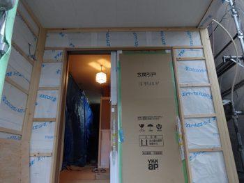 K様邸 戸建てリノベーション
